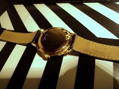 Petite annonce Montres Rolex - photo no. 3