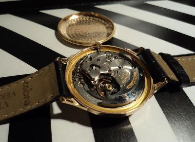 Petite annonce Montres Rolex - photo no. 1