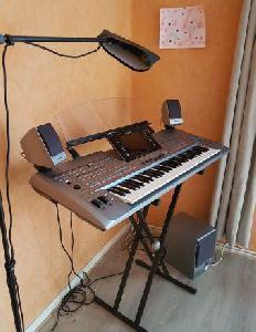 Petite annonce Piano - photo no. 2