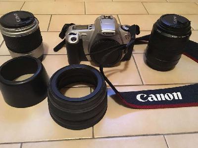 photo 400 €