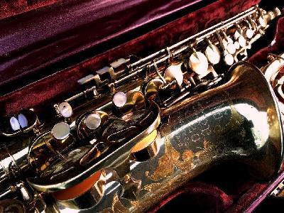 Petite annonce Instruments bois - photo no. 3