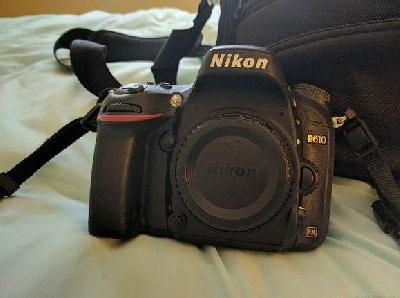 Petite annonce Olympus - photo no. 3