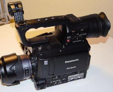 Petite annonce Panasonic - photo no. 3