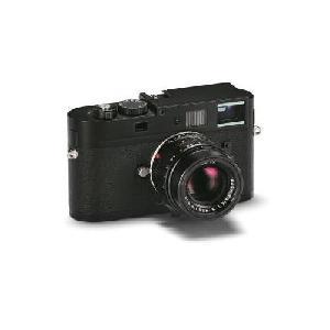 photo 4 500 €