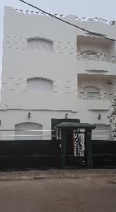 Villa à Temara centre R+2