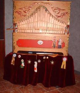 Petite annonce Instruments anciens et traditionnels - photo no. 3