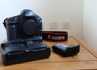 photo 1 400 €
