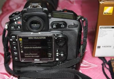 photo 2 600 €
