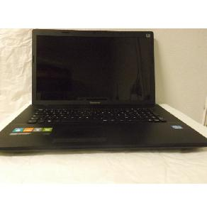 PC Portable Lenovo G700 17.3