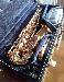 Photo petite annonce Yamaha saxophone ex 875 nouvelles sur mesure