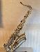 Photo petite annonce Saxophone Ténor Yanagisawa T 901