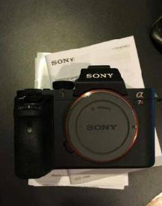 photo 750 €