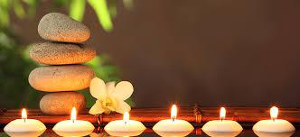 Petite annonce Massage - photo no. 4