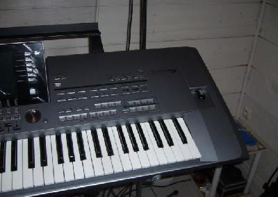 Petite annonce Piano - photo no. 3