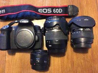 photo 900 €