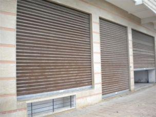 Saroute dépôt 450m à Diour Jamaa