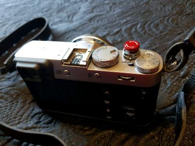 Petite annonce Fujifilm - photo no. 1