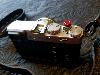 Photo petite annonce Fuji X100F avec accessoires