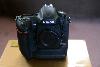 Photo petite annonce Nikon D5