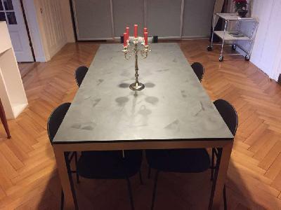 Petite annonce Art de la Table - Cuisine - photo no. 5