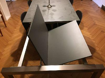 Petite annonce Art de la Table - Cuisine - photo no. 6