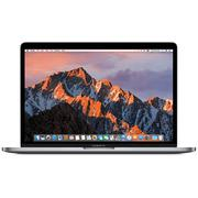 Ordinateur portable Apple MacBook Air 1.8GHz 8GB 256GB SSD Intel HD 6000 13""