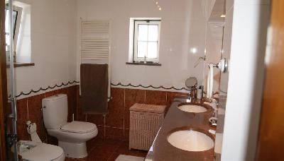 Magnifique Villa de 3+1 Chambres avec Piscine