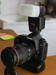photo 2 350 €