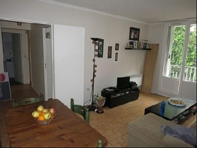 location appartement 2 pices 33 m2 toulouse 31000