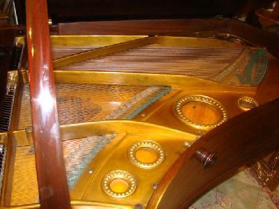 Petite annonce Piano - photo no. 6