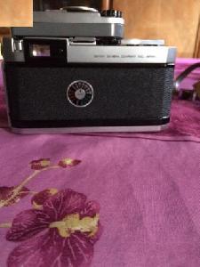 Petite annonce Canon - photo no. 3