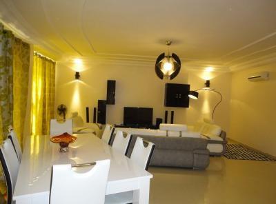 Très bel appartement atypique de 43m² à Paris
