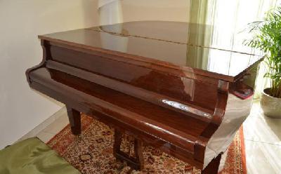 Petite annonce Piano - photo no. 5