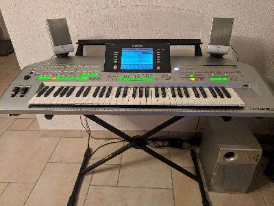 Petite annonce Instruments électroniques, MIDI - photo no. 1