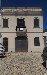 Photo petite annonce Maison à Alte-Algarve avec plusieurs rénovations.