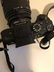 photo 1 350 €