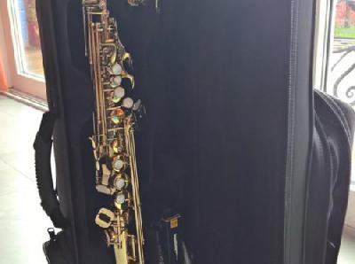 Petite annonce Instruments cuivres - photo no. 3