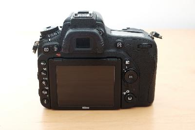 photo 1 100 €