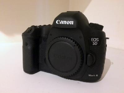 photo 1 800 €