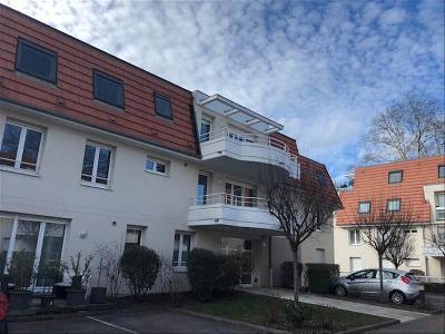 Location Appartement 3 pièces 71 m², Strasbourg (67000)