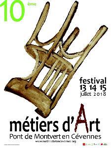 Petite annonce Festivals - photo no. 1