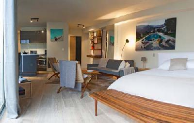 Appartement F2 en location au 111 Rue d'Aguesseau, 92100 Boulogne-Billancourt