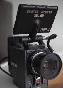 Petite annonce HP - photo no. 2