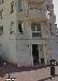 Photo petite annonce échange appartement HLM (sté 3f)