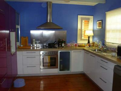 Villa 6 pièces 155 m2 à Apatou