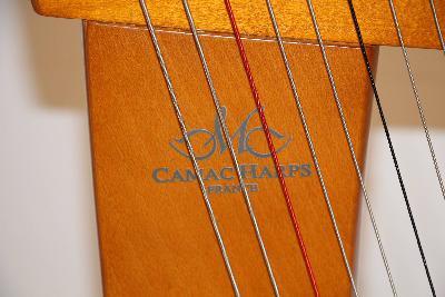 Petite annonce Instruments à cordes - photo no. 6
