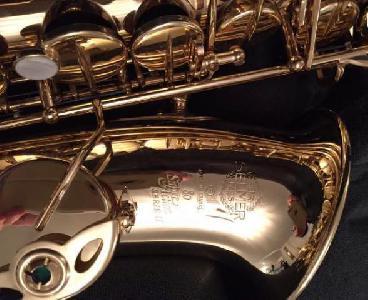 Petite annonce Instruments cuivres - photo no. 4