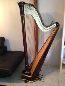 Petite annonce Instruments à cordes - photo no. 2