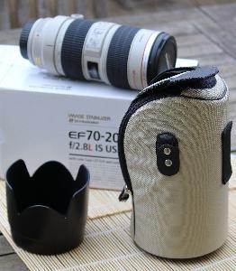 Petite annonce Nikon - photo no. 5