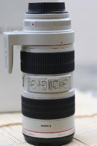Petite annonce Nikon - photo no. 6